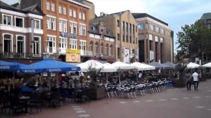 foto van Eindhoven waar ons SEO bureau gevestigd is
